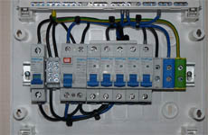 image bloging power switch electrical company